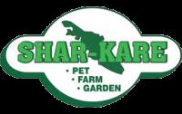 SHAR KARE #3 PET MANIA