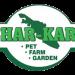SharKareLogo_w_margins-1