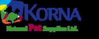 KORNA Pet