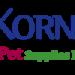 Korna-Logo-250x100