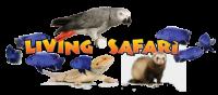 Living Safari II – Sandy, UT