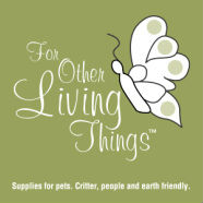 For Other Living Things