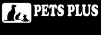Pets Plus Inc.