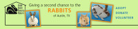 House Rabbit Resource Network
