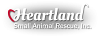 Heartland Small Animal Rescue