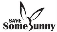 Save SomeBunny