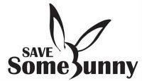 Save SomeBunny