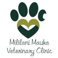 Mililani Mauka Veterinary Clinic