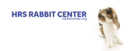 HRS Rabbit Center