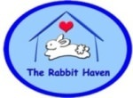 The Rabbit Haven