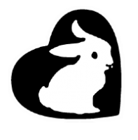 Luv a Bun Rabbit Rescue