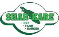 SHAR KARE FEED – WELLINGTON