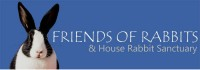 Friends of Rabbits