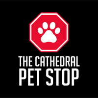 THE CATHEDRAL PET STOP