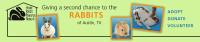 House Rabbit Resource Network