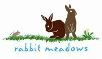 Rabbit Meadows