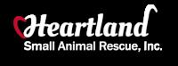 Heartland Small Animal Rescue