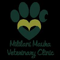 Mililani Mauka Veterinary Clinic