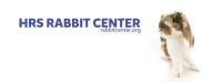 HRS Rabbit Center