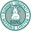 B.U.N.S. rabbit adoptions