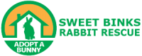 Sweet Binks Rabbit Rescue